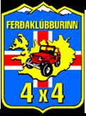 Ferðaklúbburinn 4×4