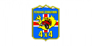 f4x4fbdefault